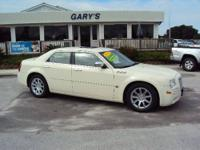 **HEMI** **DUAL EXHAUST** Our Location is: Gary's Auto