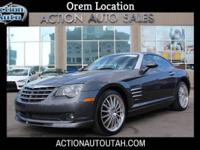 ***THIS CAR IS LOCATED AT OUR OREM LOCATION*** 2005