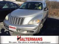 You'll NEVER pay too much at Halterman Toyota! No