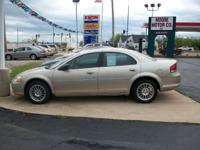 Options Included: Alloy Wheels, AM/FM Radio,CD PLAYER,