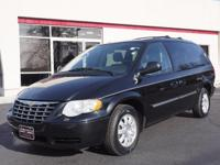 Options:  City 18/Hwy 25 (3.8L Engine/4-Speed Auto