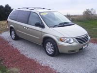 Options Included: Leather Interior Group, AM/FM Radio,