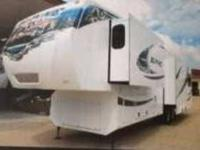 2005 Coachmen Freedom 258DB Class C Original owner