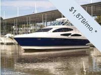 Price Reduction!!! This is the best priced Cruisers