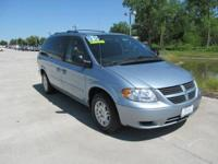 J98AI: FUEL EFFICIENT 26 MPG Hwy/19 MPG City! SE trim,