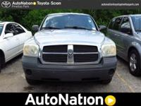This 2005 Dodge Dakota ST is offered to you for sale by