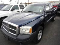 Vehicle Information Miles: 80,035 Drive: 2WD Trans: