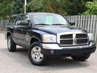 LOW MILES - 62,976! Leather, Hitch, Multi-CD Changer,