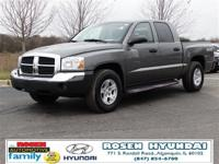 Exterior Color: mineral gray metallic, Body: Crew Cab