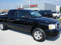 Options Included: Full Size Spare Tire, Fog Lights,