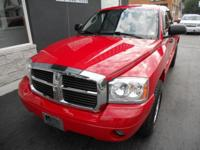 Options Included: 4x4, Air Conditioning, Alloy Wheels,