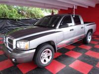 Options:  2005 Dodge Dakota Come See Our Wide Selection