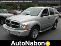 4WD, ABS (4-Wheel), Air Conditioning, Air Conditioning,