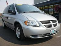 *** Clean CarFax *** Local Trade-in *** Air