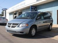 2005 Dodge Grand Caravan SE Available ~ Call (877)