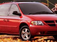 Exterior Color: beige, Body: Passenger Van, Engine: Gas