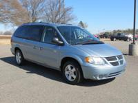 Exterior Color: atlantic blue pearl, Body: Minivan,