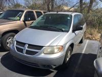EPA 25 MPG Hwy/18 MPG City!, PRICED TO MOVE $1,800