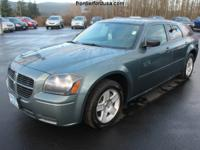 Exterior Color: magnesium pearl, Body: Wagon, Engine: