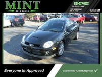 Mint Auto Sales is recognized to provide a fantastic