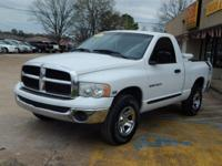 Exterior Color: white, Body: Pickup Truck, Engine: 5.7