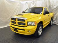 Stock: #11132 Exterior: YELLOW Mileage: 21,789 VIN:
