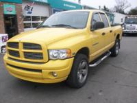 Exterior Color: yellow, Body: Pickup, Engine: V8 5.70L,