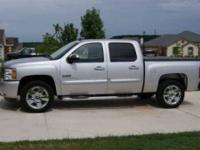2005 Dodge Ram 2500 Truck This Dodge is in great shape.