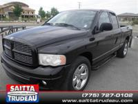 New Arrival** Includes a CARFAX buyback guarantee.