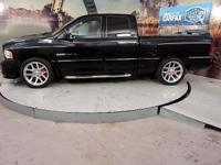 2005 Dodge Ram 1500 CARS HAVE A 150 POINT INSP, OIL
