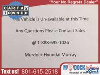 Red 2005 Dodge Ram 2500 SLT 4WD Manual HEMI Magnum 5.7L