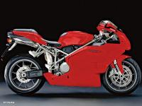 Personalize your new Superbike with Ducati accessories.