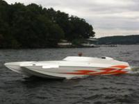 You can have this vessel for as low as $653 per month.