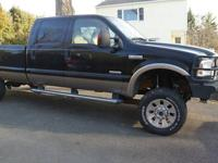 Fantastic running truck, no issues at all! Came from