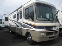 SALE PRICED AT $39,900.00 DON'T MISS OUT ON THE
