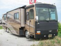 Super clean! Come see it today! Recreational Vehicle -