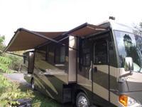 1998 1999 coleman fleetwood bayside popup camper for sale. Black Bedroom Furniture Sets. Home Design Ideas