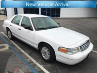 Recent Arrival! **Clean Carfax**, **Dealer Serviced**,
