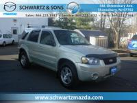 Body Style: SUV Engine: Exterior Color: Gold Interior