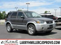 LHM Chrysler Jeep Dodge Ram of Provo is pleased to be