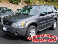 Options Included: Air Conditioning, All Wheel Drive,