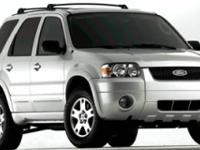 Exterior Color: silver metallic, Body: SUV, Engine:
