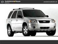 Exterior Color: titanium green metallic, Body: SUV,