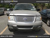 2005 Ford Expedition Our Location is: AutoNation Nissan
