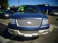 2005 Ford only 5 simple questions    Dont waste time 2