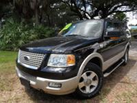 Exterior Color: black, Body: Sport Utility, Engine: Gas