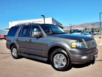 Recent Arrival! Clean CARFAX. 4WD. Odometer is 13672