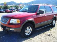 Options Included: N/AOne owner, clean, near new tires!