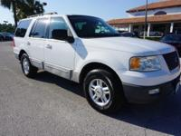 Recent Arrival! Clean CARFAX. Odometer is 51588 miles