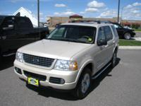 Options Included: N/AWINNER AUTO  See this car at our